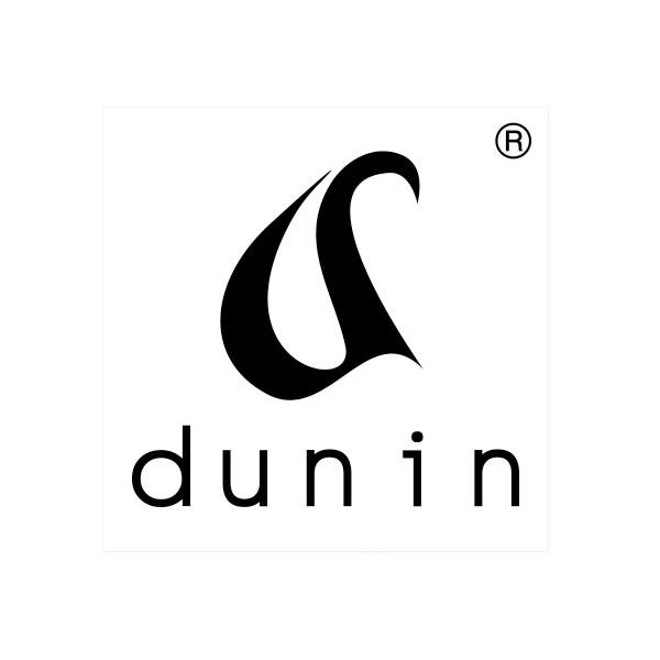 dunin