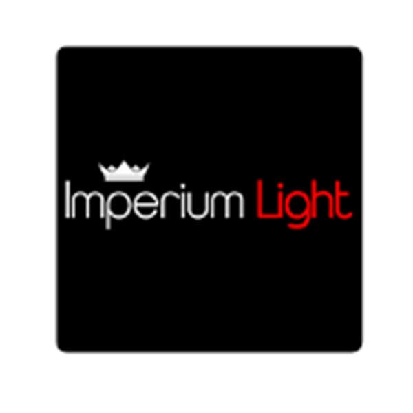 imperium-light