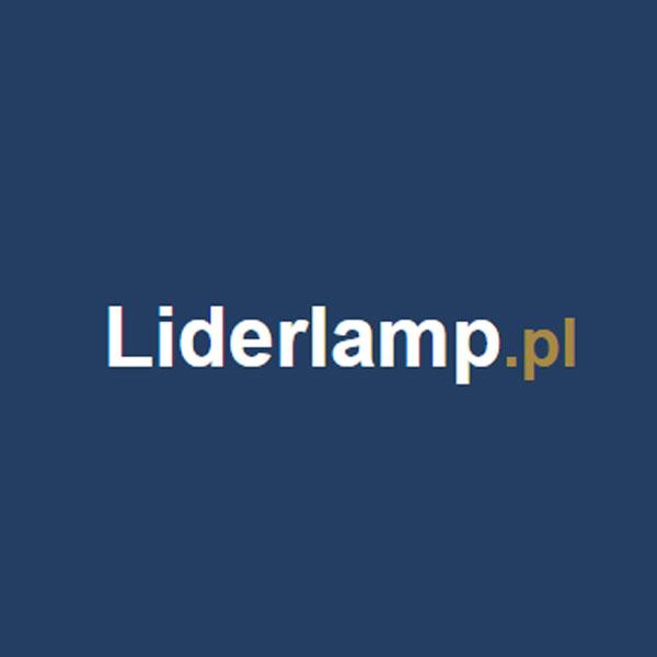 liderlamp