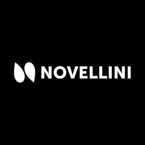 novelini